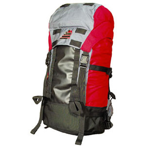 Jandd Goliath Expedition Pack