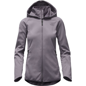 The North Face Lilmore Parka