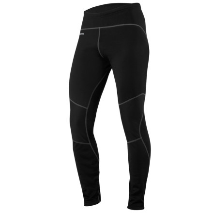 Salomon WS II Tight