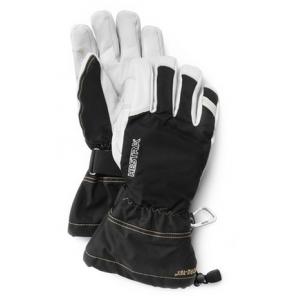 Hestra XCR Glove