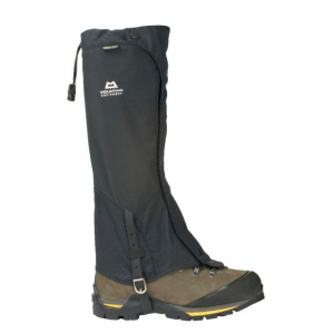 Mountain Equipment Glacier Gaiter