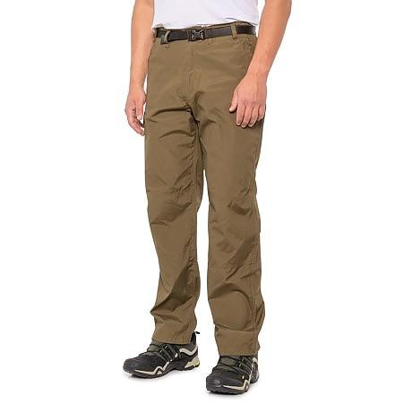 Craghoppers Classic Kiwi Pants