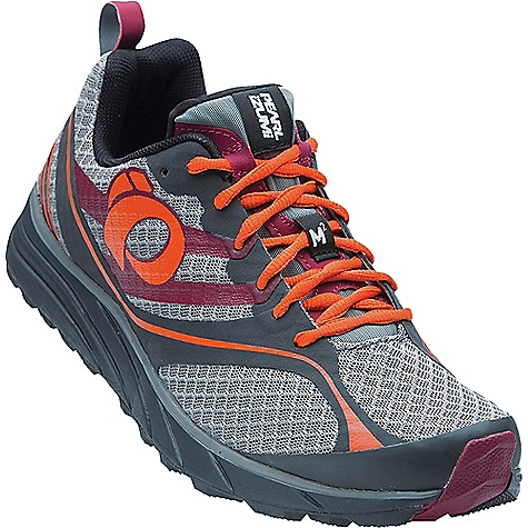 photo: Pearl Izumi EM Trail M2 trail running shoe