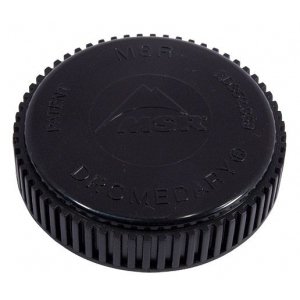 photo: MSR Cloudliner/Hydromedary Cap hydration accessory