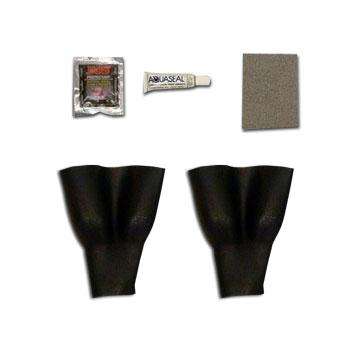 Kokatat Wrist Gasket Replacement Kit