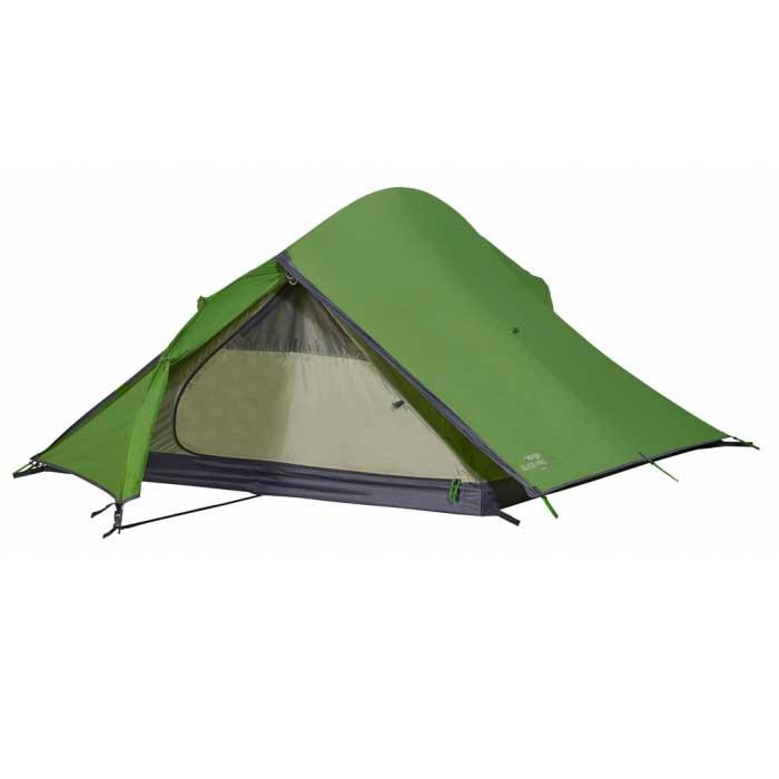 photo: Vango Blade Pro 200 3-4 season convertible tent