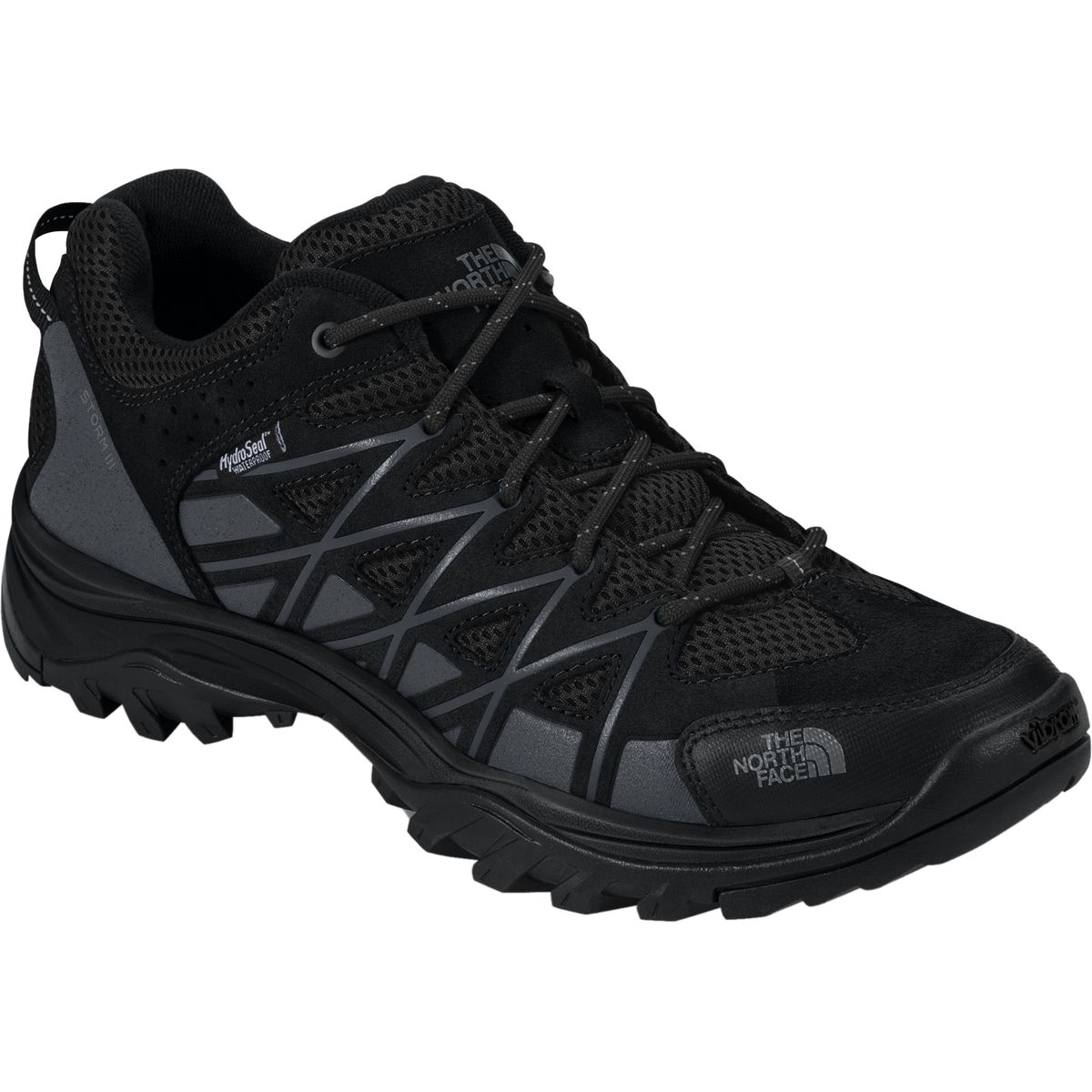 The North Face Storm III Waterproof