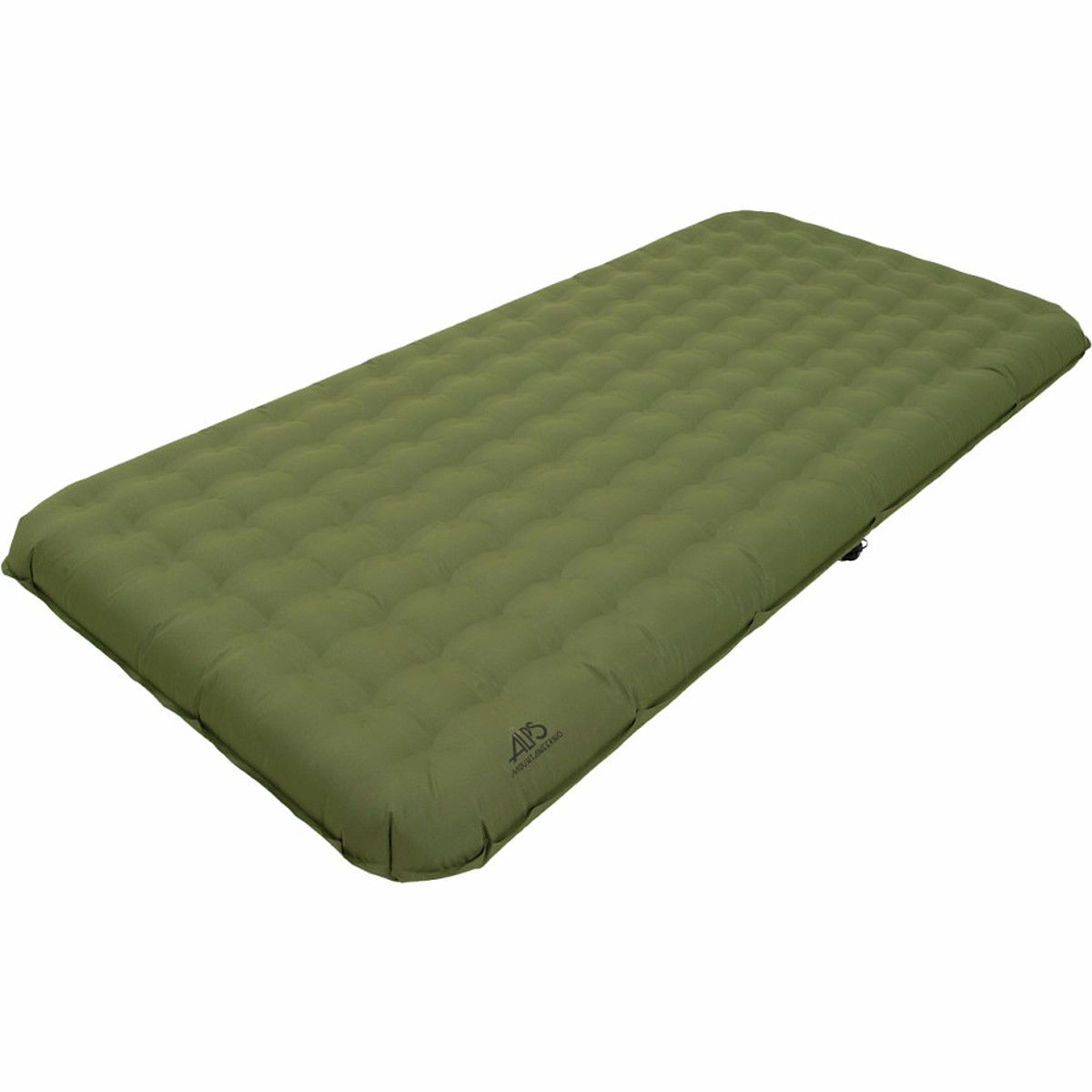 photo: ALPS Mountaineering Velocity Air Mattress air-filled sleeping pad