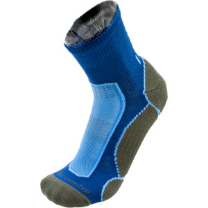 Backcountry.com Merino Composite Trail Sock
