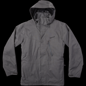 Marmot Origins X Jacket