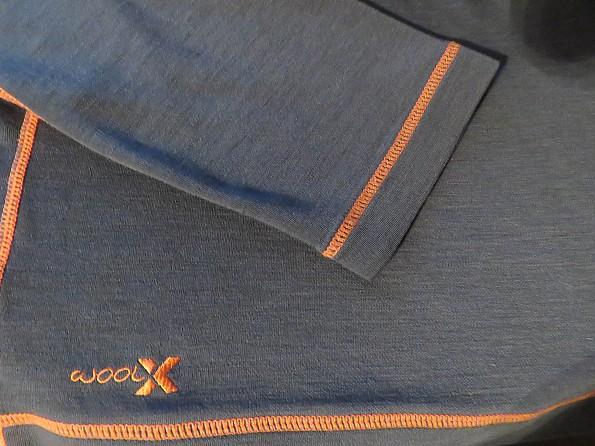 woolx-shirt-looks-new.jpg