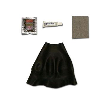 photo: Kokatat Neck Gasket Replacement Kit dry suit