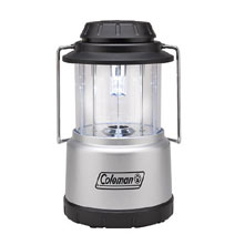 Coleman 4D Personal Size Pack-Away Lantern
