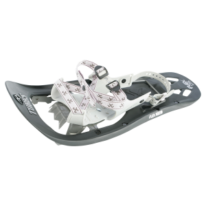 photo: Tubbs Women's Flex TRK recreational snowshoe
