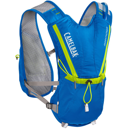 photo: CamelBak Marathoner Vest hydration pack