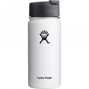 Hydro Flask 16 oz Wide Mouth Bottle
