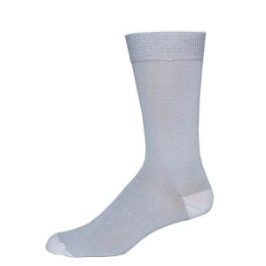 photo: Fox River Thermolite Wick Dry Liner liner sock