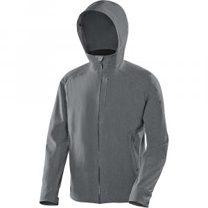 Sierra Designs All Season Jacket