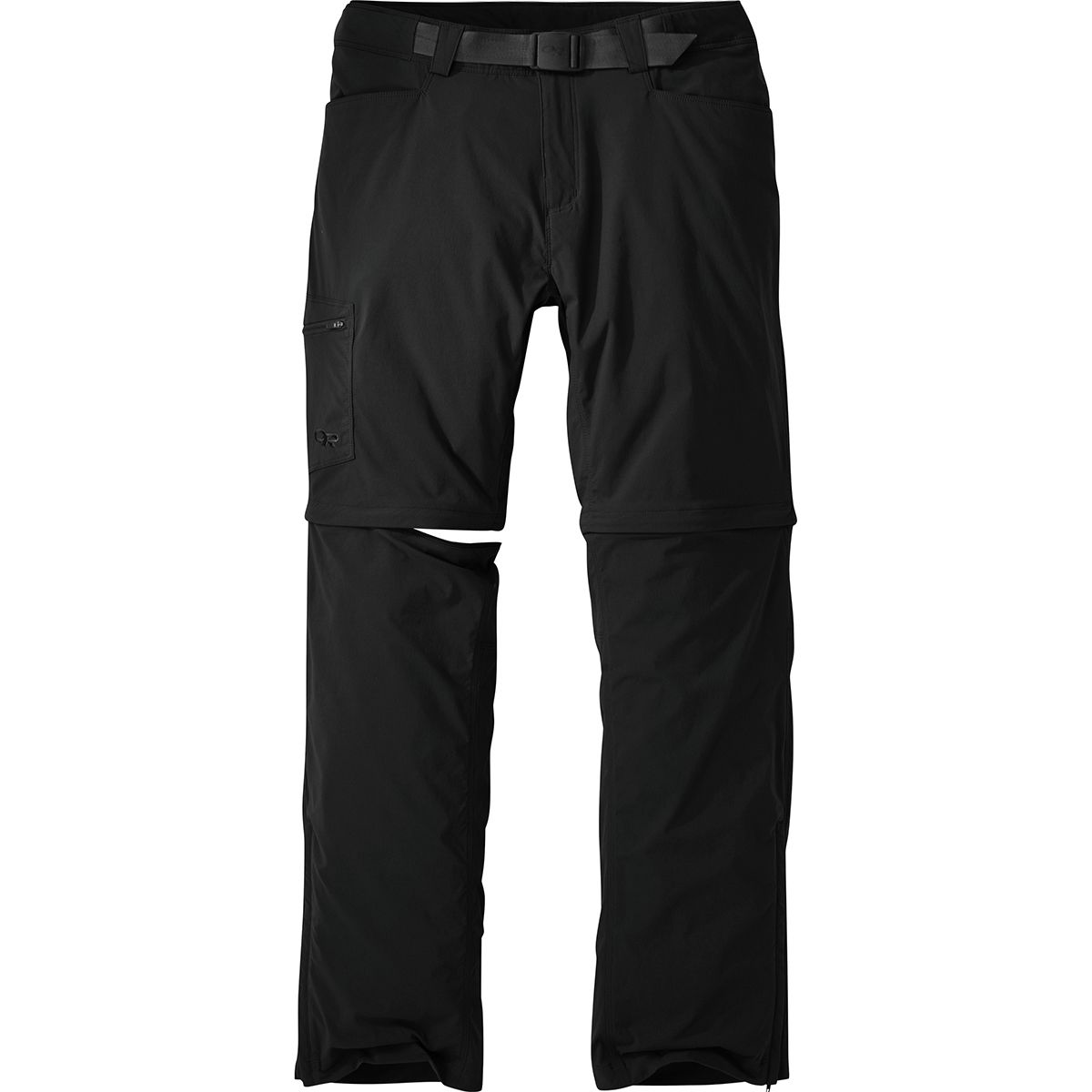 Outdoor Research Equinox Convert Pants
