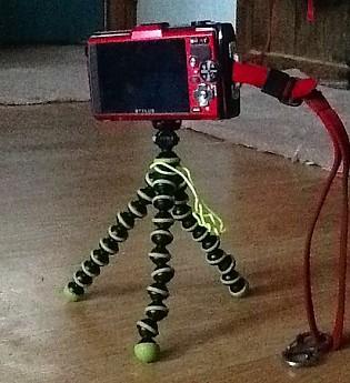 camera-and-tripod.jpg