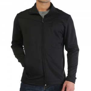 photo: 66°North Saltvik Jacket fleece jacket