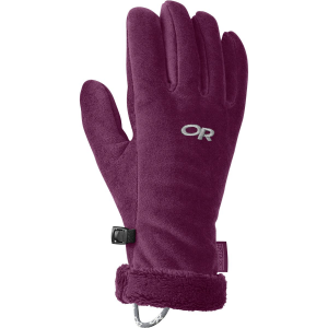 Outdoor Research Fuzzy Gloves