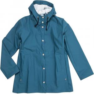 66°North Laugavegur Rain Coat