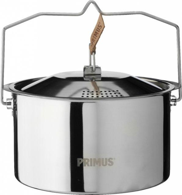 Primus Campfire Pot
