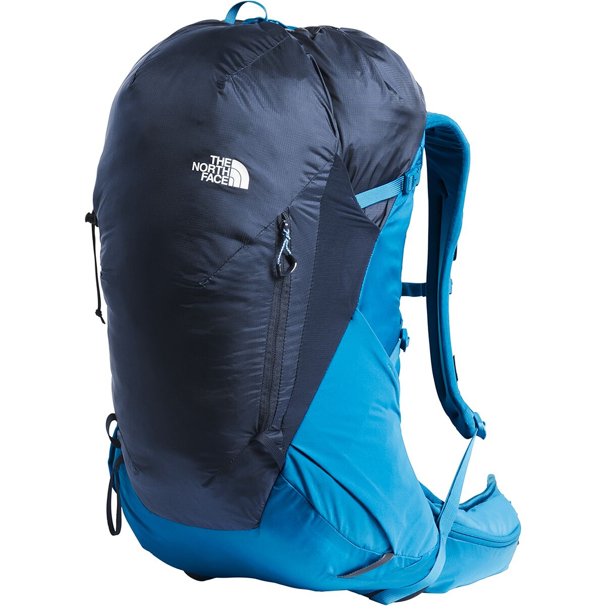 The North Face Hydra 26