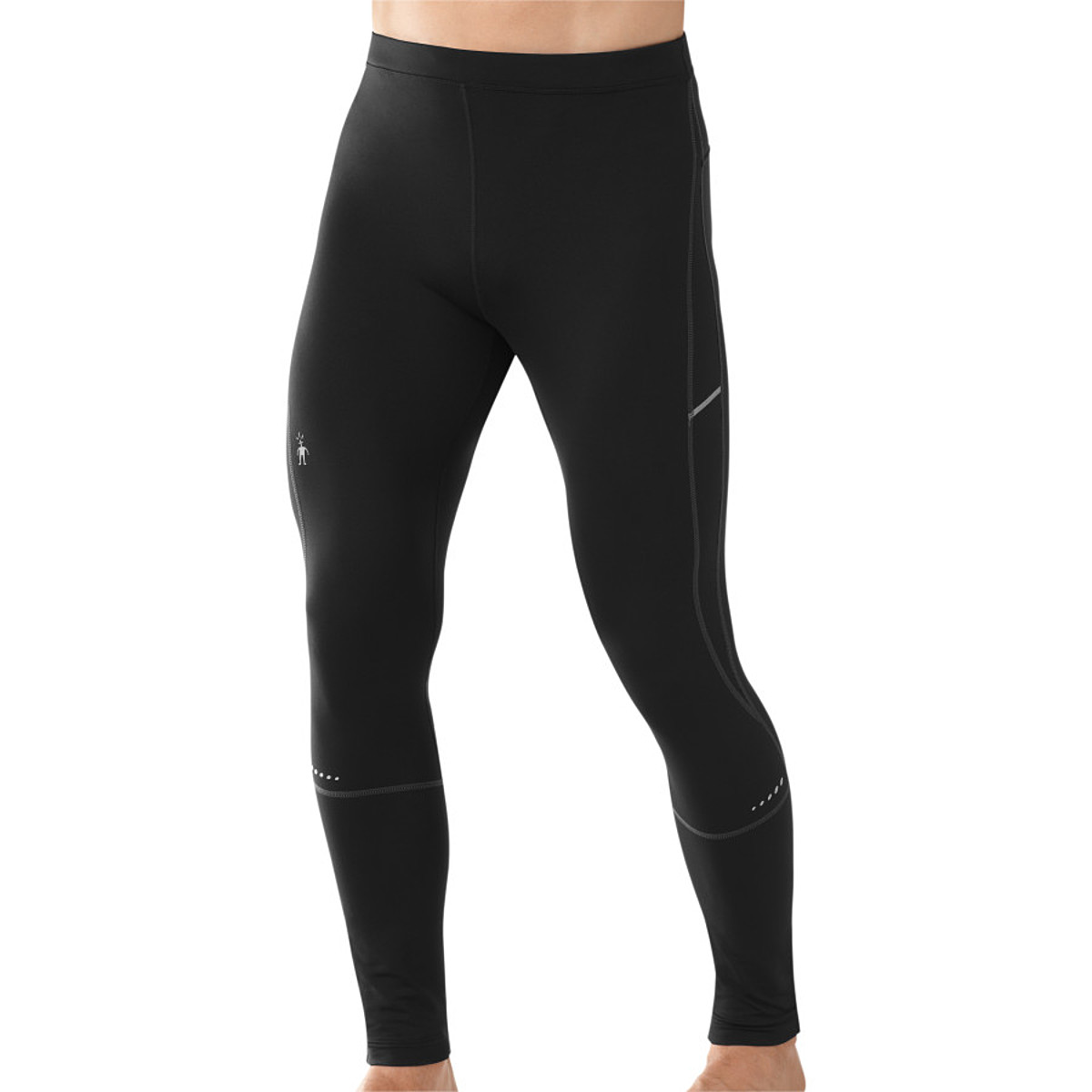 Smartwool PhD Run Tech Tight