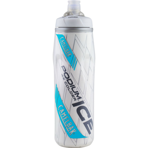 CamelBak Podium Ice