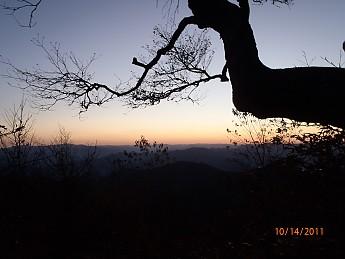 Fall-3-2011-025.jpg