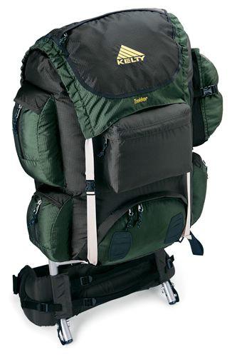 Kelty Trekker 3950