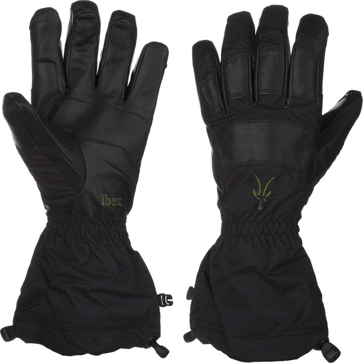 Ibex Freeride Glove