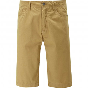Rab Narrow Escape Shorts