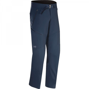 photo: Arc'teryx Palisade Pant hiking pant