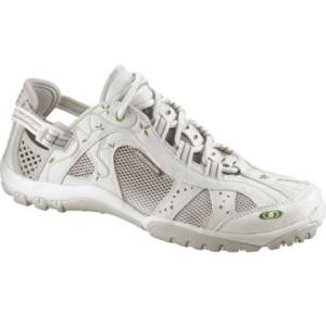 photo: Salomon Women's Light Amphibian 2 water shoe