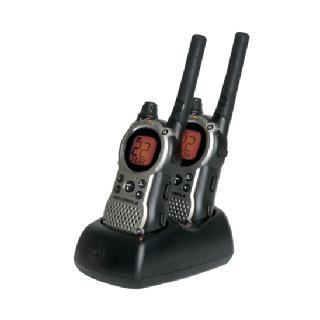 Motorola Talkabout T9680RSAME Two-Way