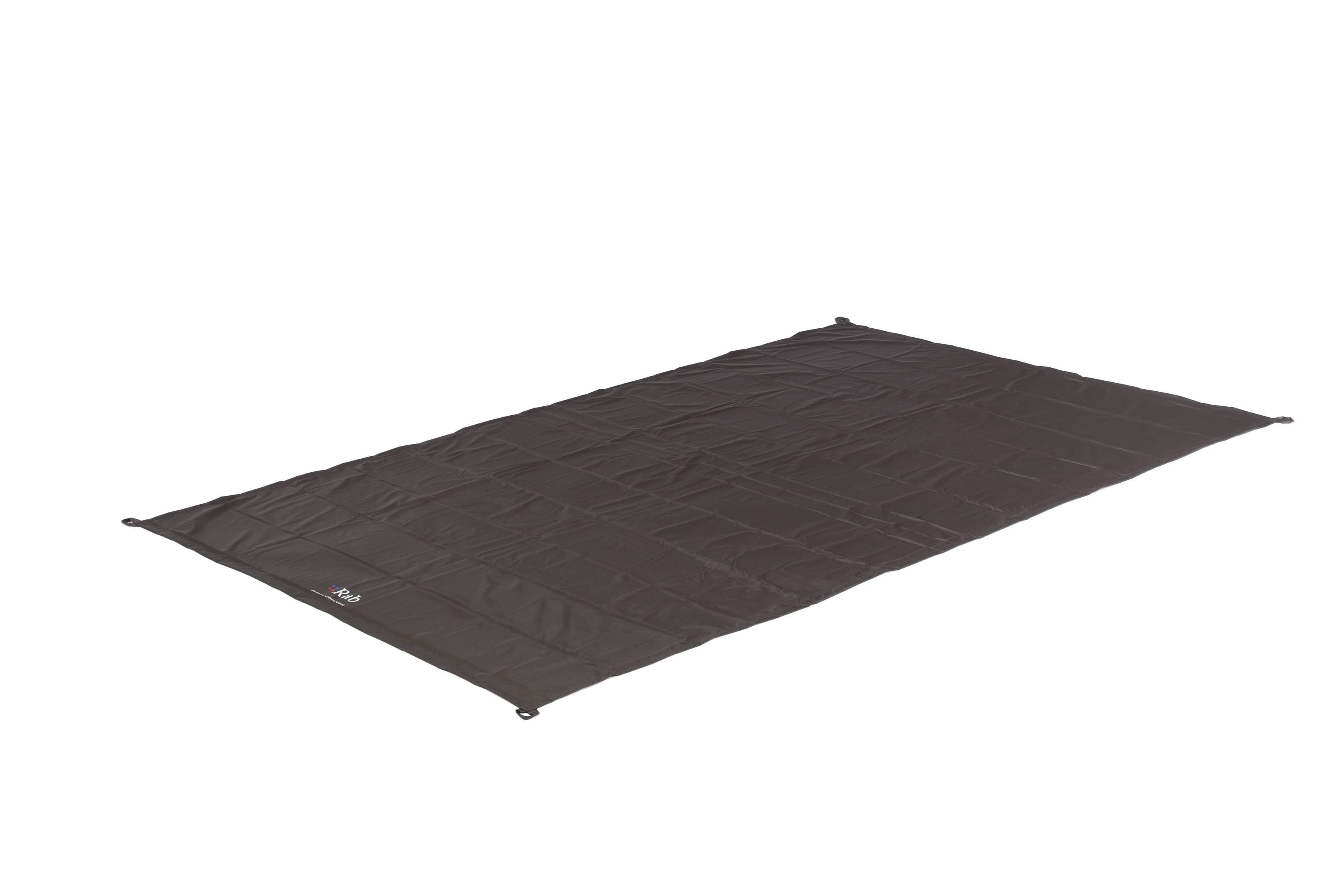 photo: Rab Element 2 Ground Cloth footprint
