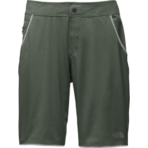 The North Face Kilowatt Pro Shorts