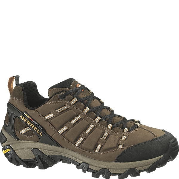 photo: Merrell Men's Outland trail shoe