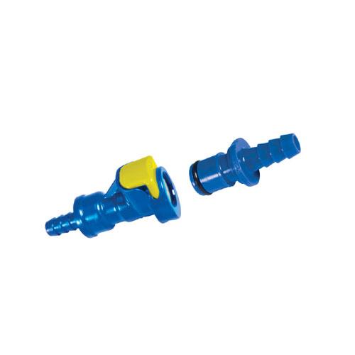 photo: CamelBak Quick Link Conversion Kit hydration accessory