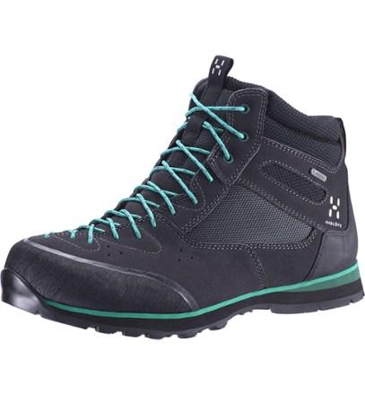 photo of a Haglofs footwear product