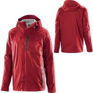 photo: Merrell Sprint Jacket waterproof jacket