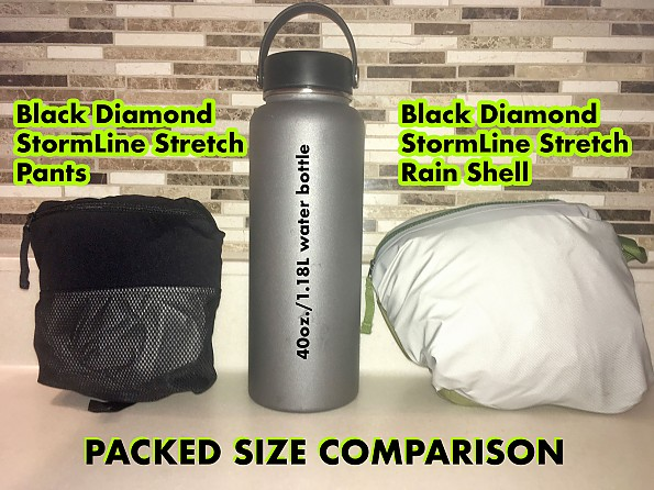 BD-packedsizecomparisons.jpg