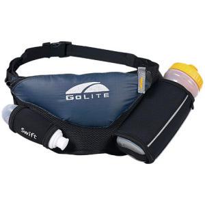 GoLite Swift Pack