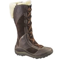 photo: Merrell Prevoz winter boot