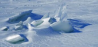 Ice91.jpg