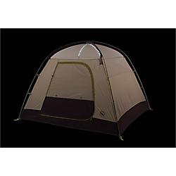 photo: Big Agnes Yellow Jacket 4 mtnGLO three-season tent
