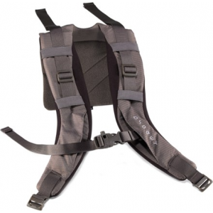 Osprey BioForm A/X Shoulder Straps